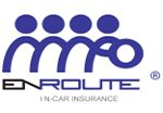 Enroute Insurance Underwriting Managers